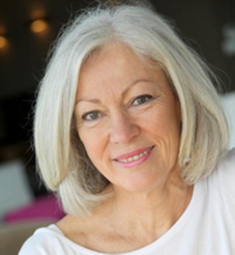 oudere vrouwen zoeken gratis sex Eindhoven