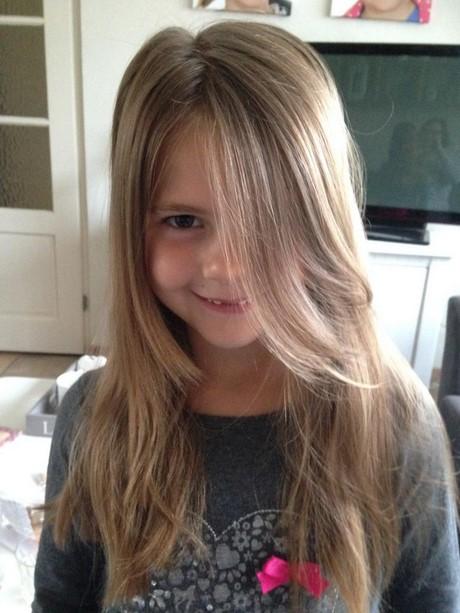 wat te doen aan dun haar