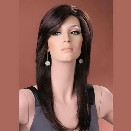 goedkope haarverf online kopen