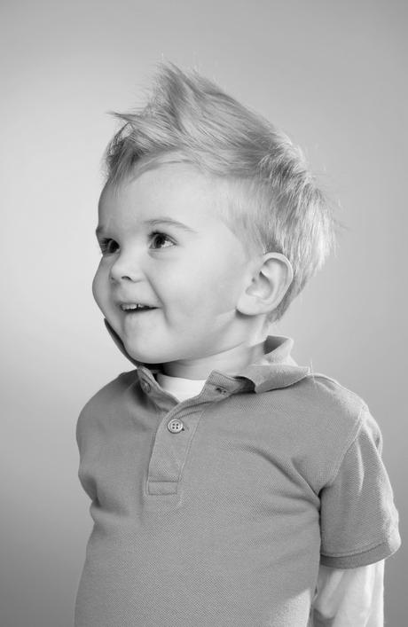 Hip kapsel jongen - Foto baby jongen ...