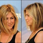 Jennifer aniston kapsel
